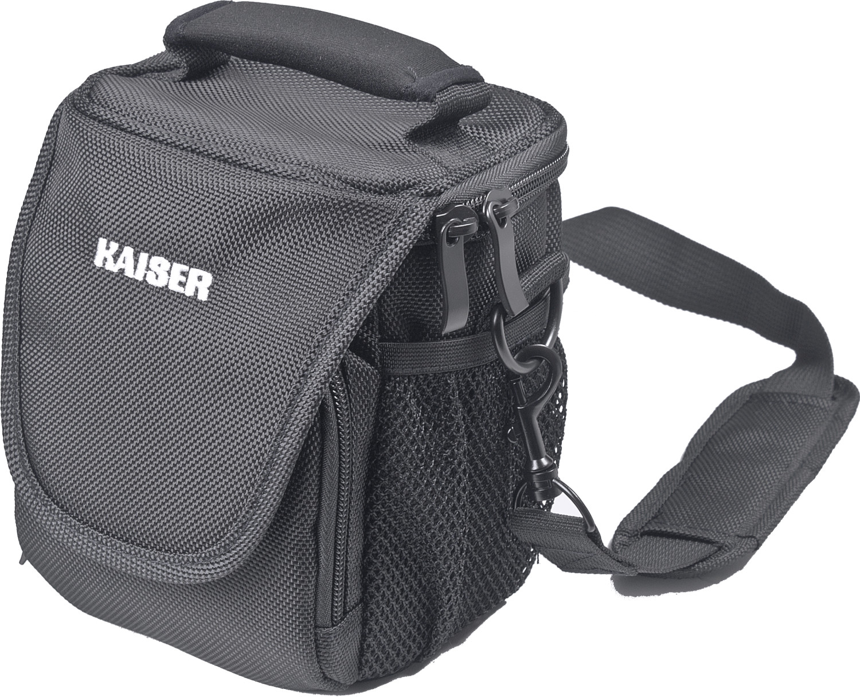 Kaiser Smart Loader S