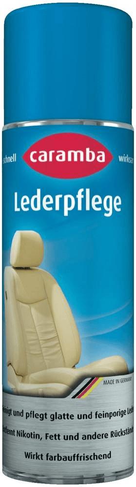 Caramba Lederpflege (250 ml)