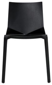 Kristalia Plana Designer-Stuhl