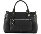 be57364182e57 Picard Handtasche Preisvergleich