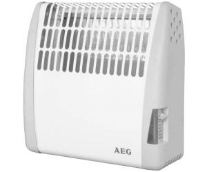 AEG FW 505 ab 28,60 € | Preisvergleich bei idealo.de