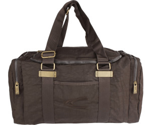 Camel Active Journey Sport Bag 36cm brown (B00-121-20)