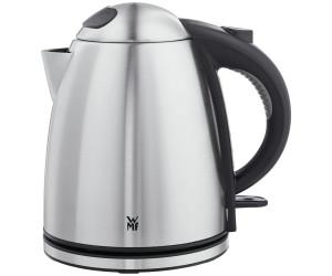 WMF Wasserkocher STELIO 1,2l Wasserkocher | eBay
