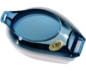 cc9764536a3f4 Fashy Verres correcteurs (4192) au meilleur prix sur idealo.fr