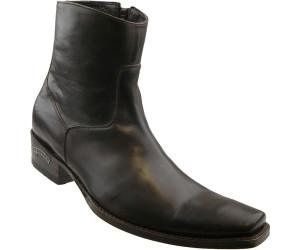Sendra Boots 7438