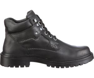 Jomos Herren Feetback 6 Stiefel: : Schuhe & Handtaschen