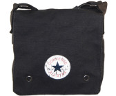 Converse Vintage Patch Small Fortune Bag black (99121-62) 47b3d85a2c7b9