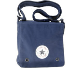 Converse Vintage Patch Small Fortune Bag dark blue (99121-18) 1186b4342f048
