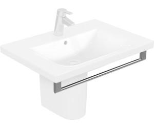 Ideal Standard Connect Handtuchhalter für Waschtisch (6982) ab 91,84 ...