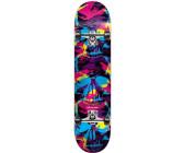 Renner una serie di skateboard completo