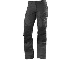 Gutscheincode Online-Shop großer Diskontverkauf Fjällräven Barents Pro Trousers W ab 80,44 € (November 2019 ...