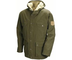 521fe21bf2f8 Fjällräven Greenland Winter Jacket. Fjällräven Greenland Winter Jacket. Fjällräven  Greenland Winter Jacket. Fjällräven Greenland Winter Jacket