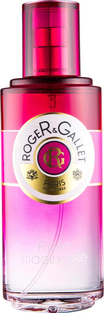 Roger & Gallet Rose Imaginaire Eau Fraîche Parf...