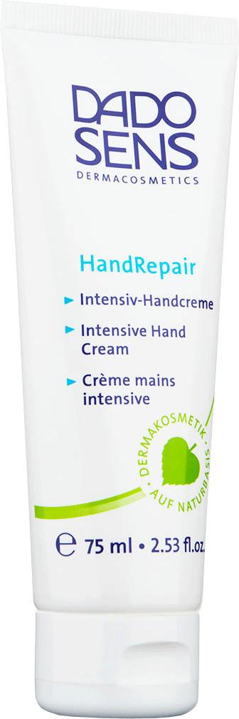 Dado Sens HandRepair Intensiv Handcreme (75 ml)