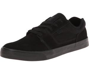 TONIK - Sneaker low - caramel I9zCgdKUe