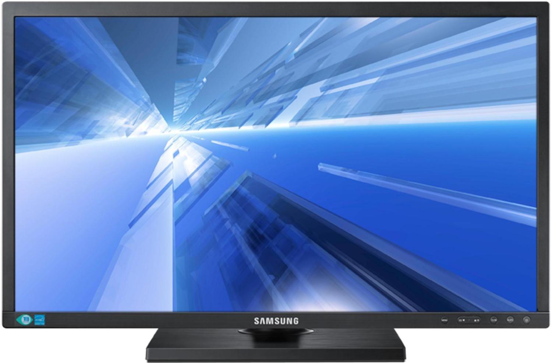 Samsung S24C450MW