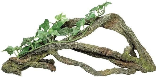 Nobby Aqua Ornaments ´´HOLZ´´ mit Pflanzen (42,...