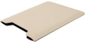 Image of Conceptronic iPad 2 Sleeve
