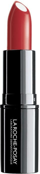 La Roche Posay Lippenstift: Alle Top Produkte im Detail!