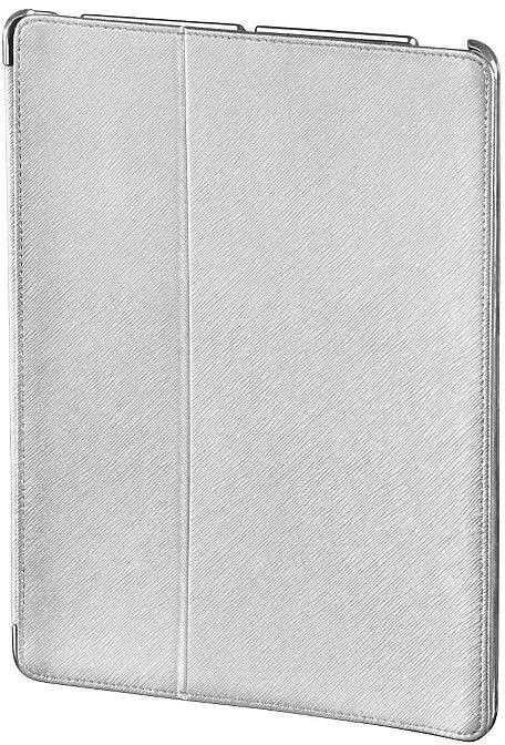 Image of Hama Cover 2 in 1 (iPad 2/3/4)