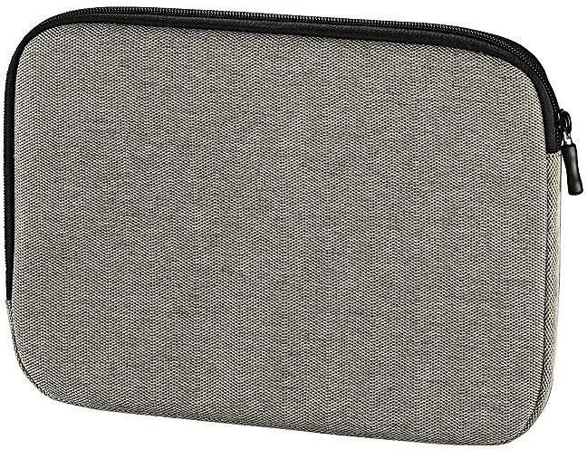Hama Cesena Sleeve für iPad 2, 3 & 4