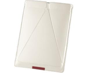 Image of Hama Valencia Sleeve (iPad 2/3/4)