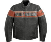 harley davidson motorradjacke preisvergleich g nstig bei. Black Bedroom Furniture Sets. Home Design Ideas