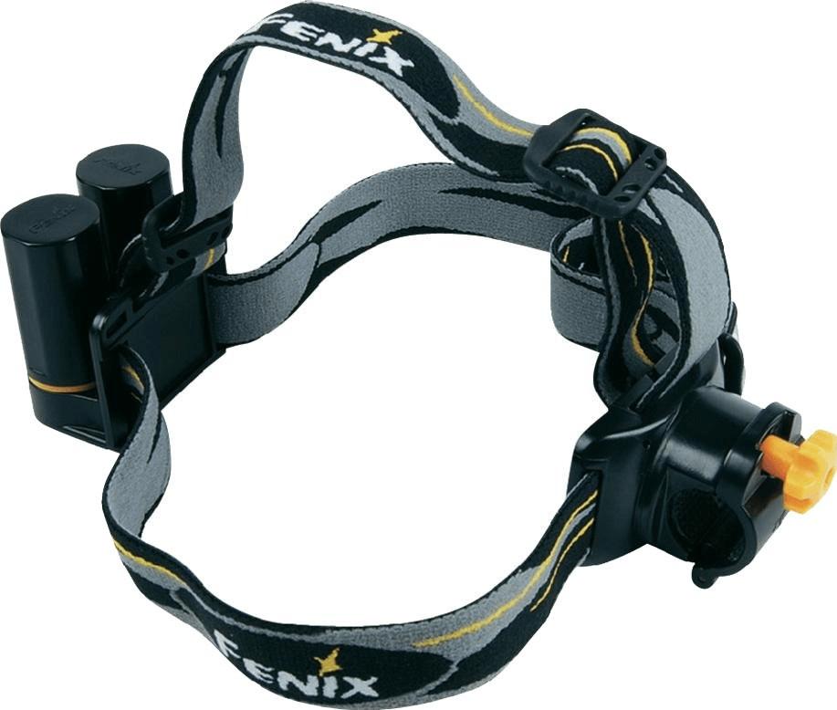 Fenix Kopfband