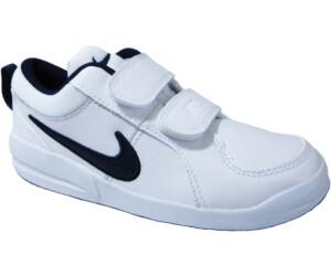 Nike Pico 4 PSV (454500) au meilleur prix sur