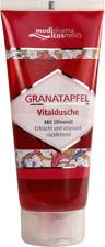 Medipharma Granatapfel Vitaldusche (200 ml)