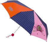 Scout Regenschirm Preisvergleich Gunstig Bei Idealo