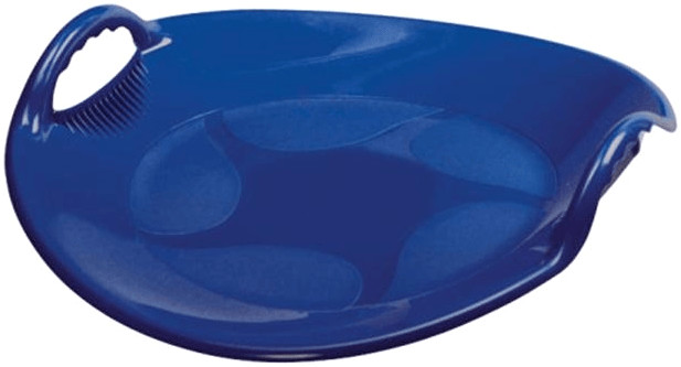 AlpenGaudi AlpenUfo blau