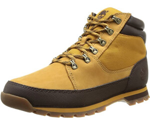 Buy Timberland Earthkeepers Euro Rock Hiker from £81.49 – Best Deals ... f32c35f5f44b