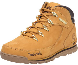 timberland homme euro rock heritage