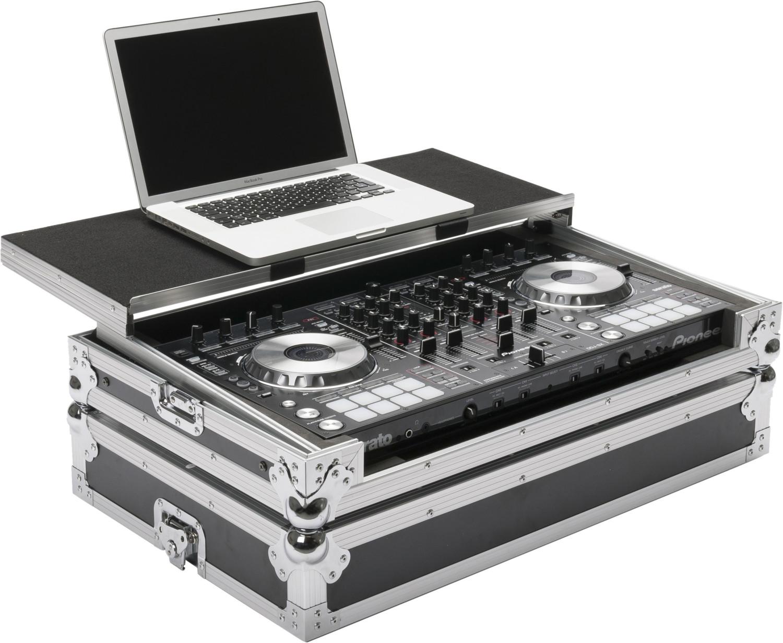 Image of Magma DJ-Controller-Workstation DDJ-SX
