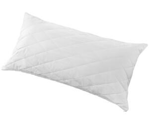 centa star famous kissen ab 33 96 preisvergleich bei. Black Bedroom Furniture Sets. Home Design Ideas