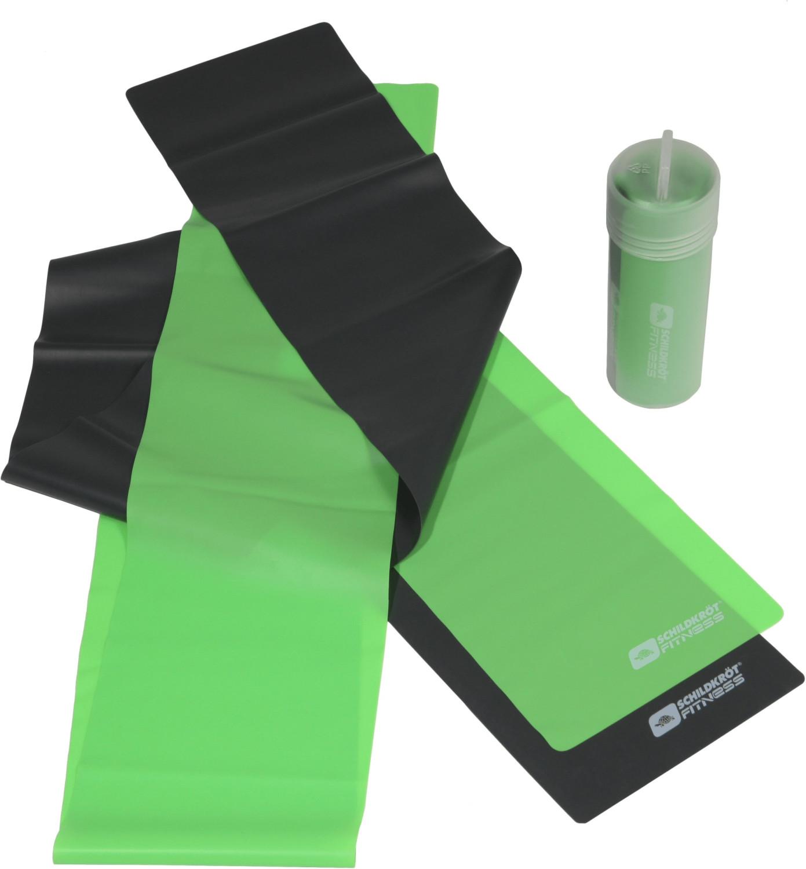 Schildkröt Fitness Fitnessbänder