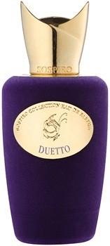 Sospiro Duetto Eau de Parfum (100 ml)