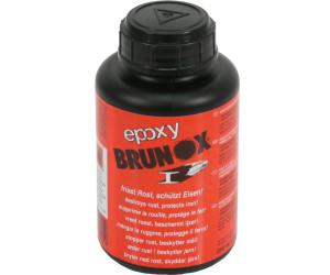brunox epoxy rostumwandler 250 ml ab 13 50. Black Bedroom Furniture Sets. Home Design Ideas