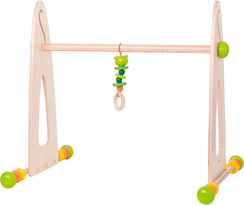 Haba Spieltrainer Farbenspaß (7302)