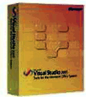 Microsoft Visual Studio 2005 Tools (DE)