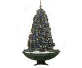 Weihnachtsbaum Im Topf Geschmückt.Weihnachtsbaum Geschmückt Preisvergleich Günstig Bei Idealo Kaufen