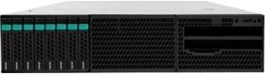 Intel Server System R2208GZ4GS9