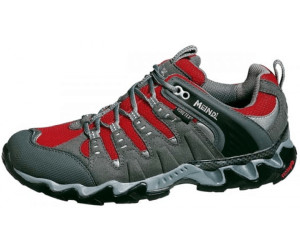 Buy Meindl Respond Lady GTX from £96.00