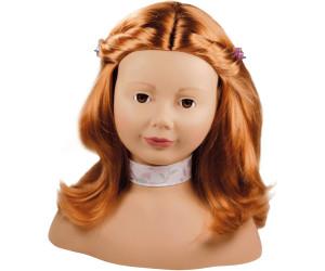 en ligne datant cheveux roux