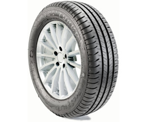 Insa Turbo Ecosaver 195/55 R15 85V
