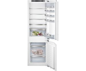 Siemens Kühlschrank Unterschiede : Siemens ki86sad30 ab 772 06 u20ac preisvergleich bei idealo.de