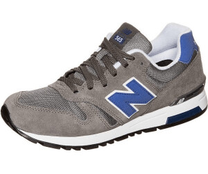 basket new balance 565