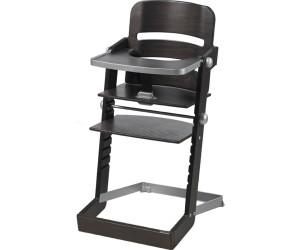geuther hochstuhl tamino ab 99 00 preisvergleich bei. Black Bedroom Furniture Sets. Home Design Ideas