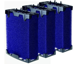Oase Filterpatronenset FiltoMatic CWS 6000-12000-14000-25000